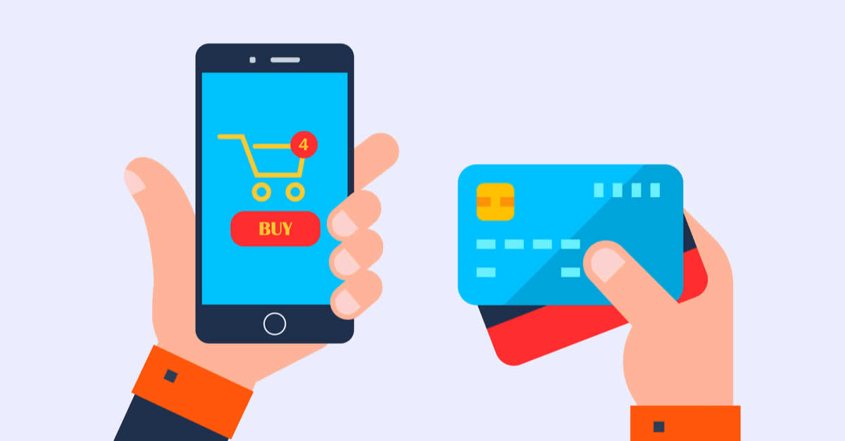 スマホ決済アプリd払いの登録方法、設定方法は?