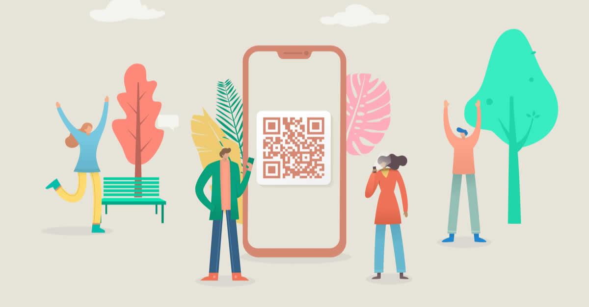 日本初!シンガポールの大手QRコード決済サービス「NETS Pay(ネッツペイ)」が利用可能に