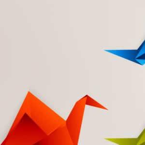 スマホ決済サービス「Origami Pay(オリガミペイ)」を解約(退会)、またはアカウント削除する方法は?