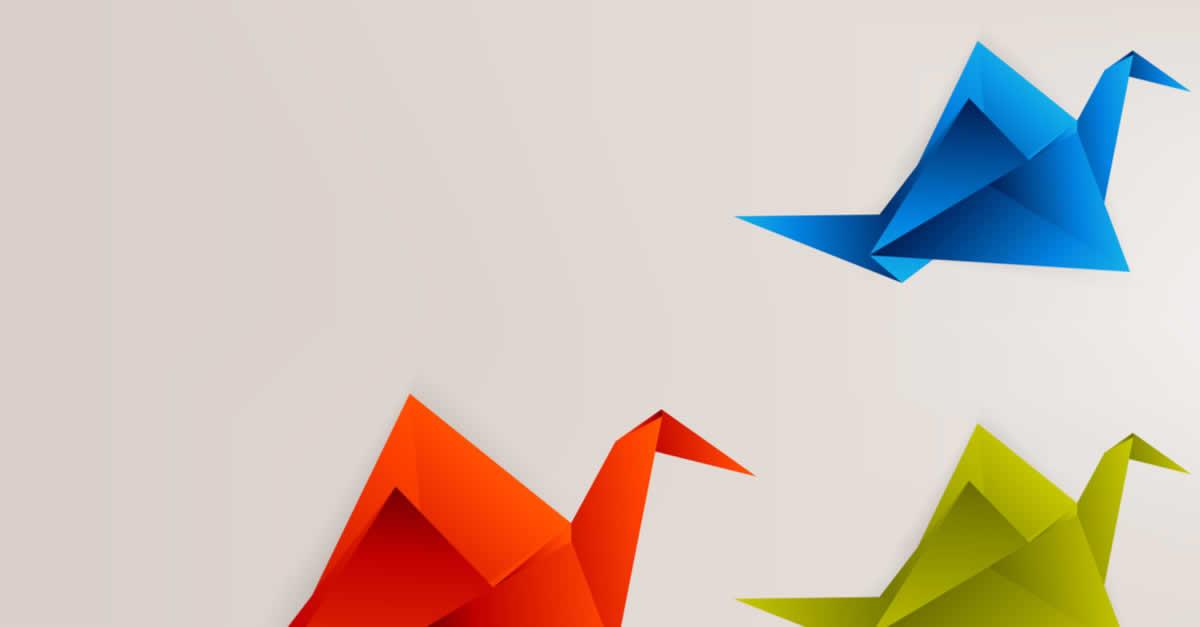 スマホ決済サービス「Origami Pay(オリガミペイ)」のメリットと注意すべきポイントを解説!