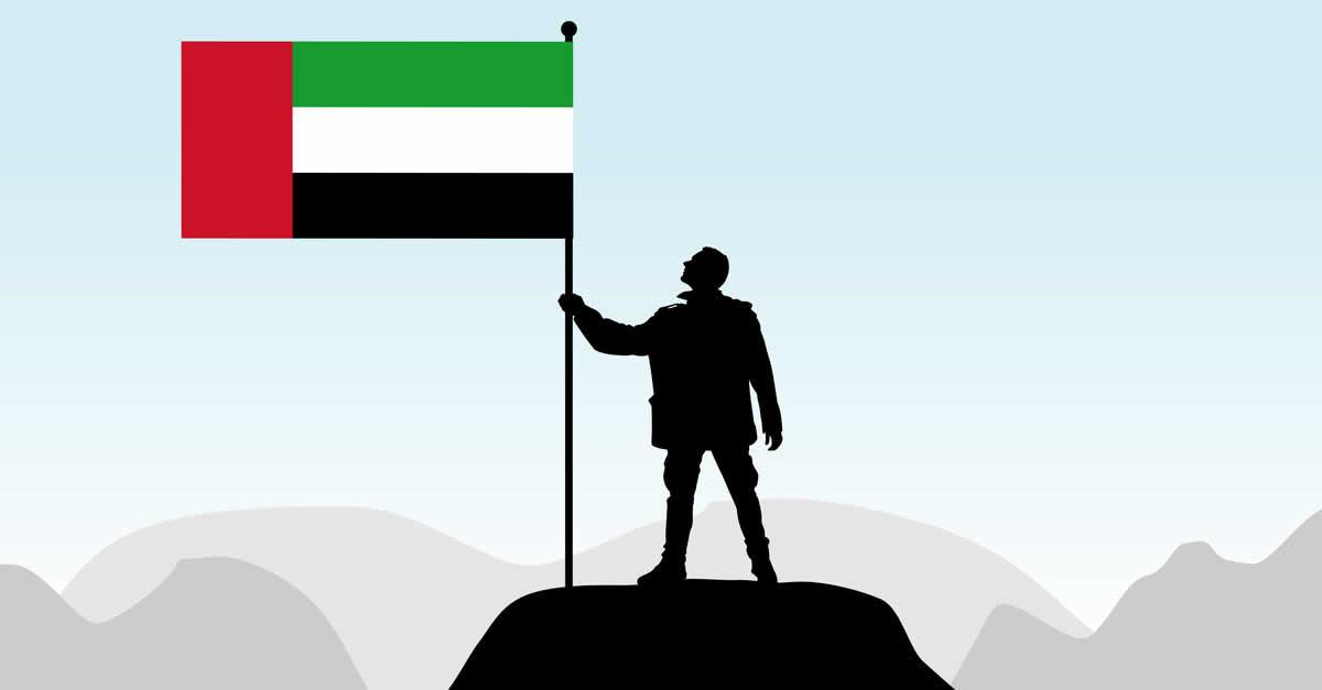マルタと並ぶ仮想通貨・ブロックチェーン大国に!?UAE(アラブ首長国連邦)が新たなICO規制の枠組みを発表