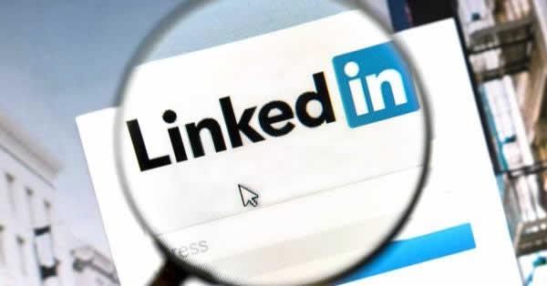 アメリカのブロックチェーン開発者求人数が33倍に!LinkedInが発表