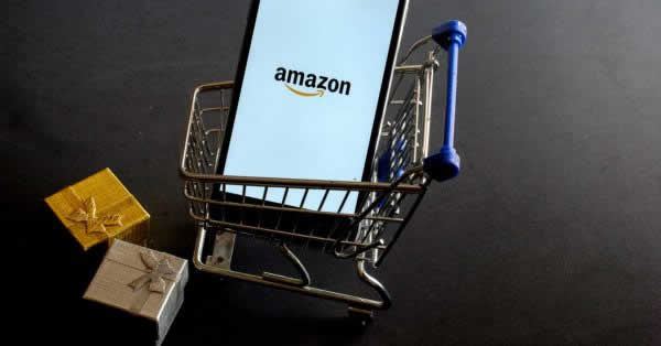 Amazon決済サービス「Avacus」、1周年を記念してVACUS.ASKのBTC建て公開買付&バーンを実施!