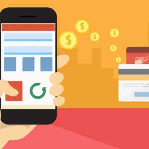 PayPal(ペイパル)の登録、設定、支払い方法は?