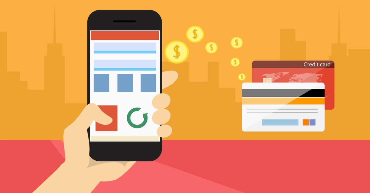 PayPal(ペイパル)の登録方法、設定方法は?