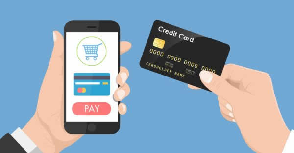 スマホ決済アプリバンドルカードが使えるお店は?店舗での支払い方法は?
