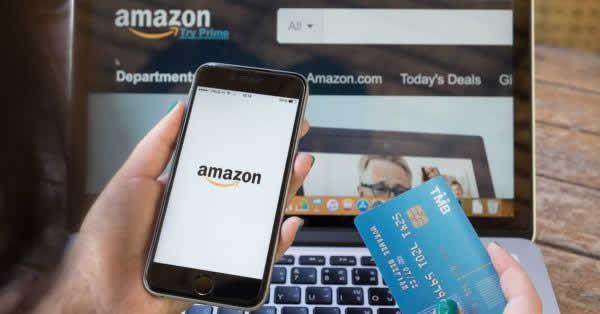 スマホ決済できるAmazon Pay(アマゾンペイ)とは?特徴、メリット、使えるお店を紹介!