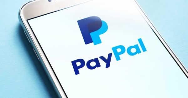 オンライン決済サービス「PayPal(ペイパル)」、動画視聴で最大100万円プレゼントキャンペーン実施!