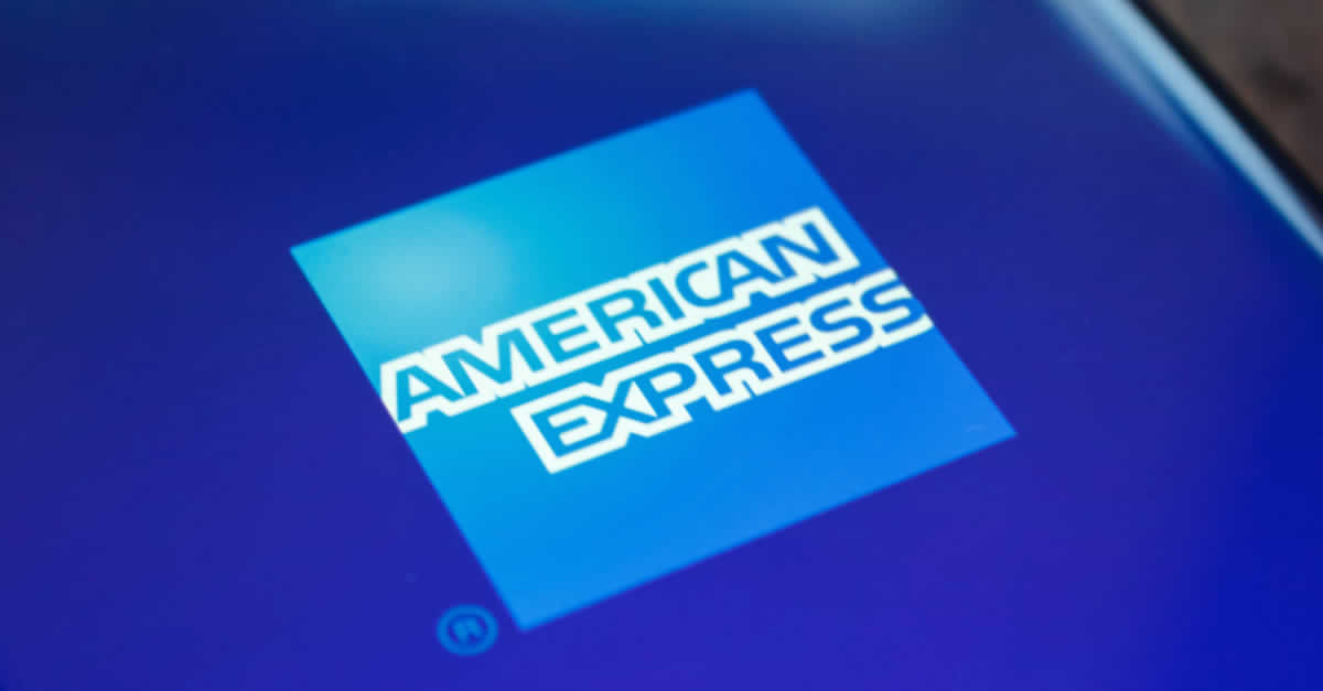 アメリカン・エキスプレスとリップル社、企業間リアルタイム決済の実証実験を実施!