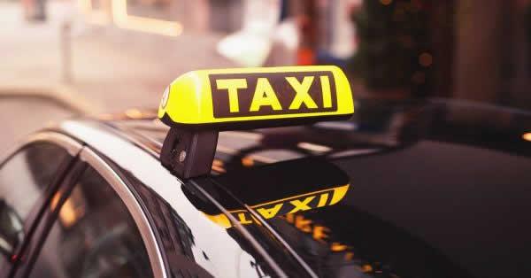 「楽天ペイ」、19年1月から岩手県釜石市の一部タクシーで利用可能に!