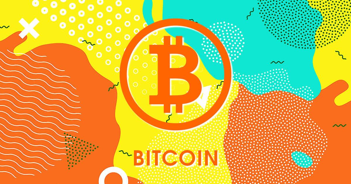 大手取引所BitMEXが新聞広告で祝福!ビットコイン、ジェネシスブロック生誕10周年を迎える