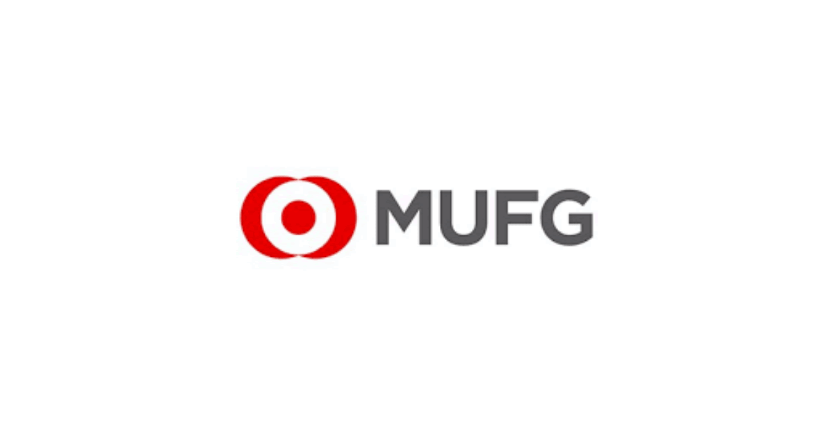 三菱UFJ、フィンテック投資拡大へ 新ファンド200億円規模