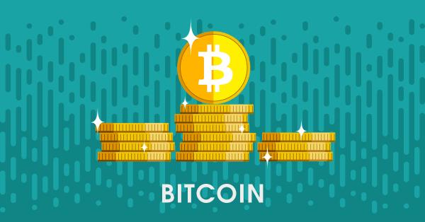 フランスのコンビニでビットコイン(BTC)の販売が開始!現金で購入可能