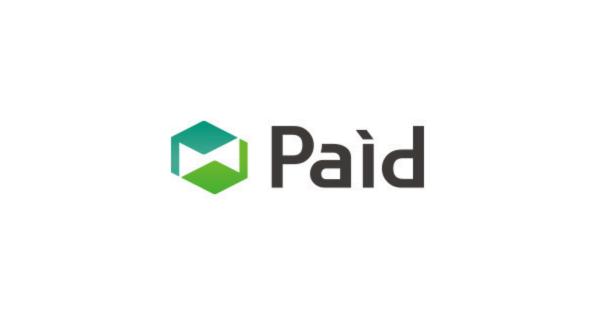 BtoB後払い決済サービス「Paid」、入金確認を24時間365日に拡大