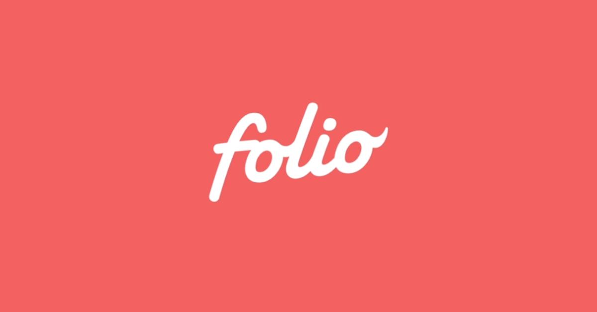 FOLIO、新しい投資テーマ『IPO2015』『IPO2016』を公開 安定性のあるIPO銘柄を厳選