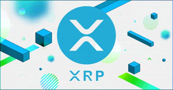 シンガポールの仮想通貨取引所Bitrue、Ripple(リップル/XRP)基軸の通貨ペア4種類を追加