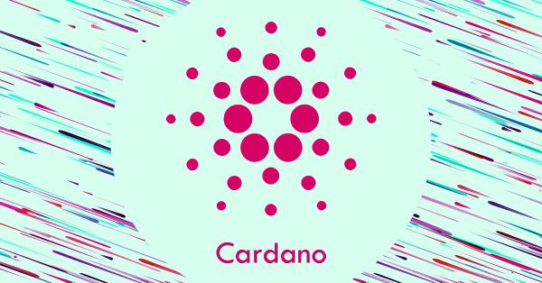 仮想通貨Cardano(カルダノ/ADA)が大手取引所Huobi Indonesiaに上場