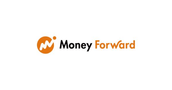 マネーフォワード、京葉銀行提供の法人向け参照系APIとの連携を開始