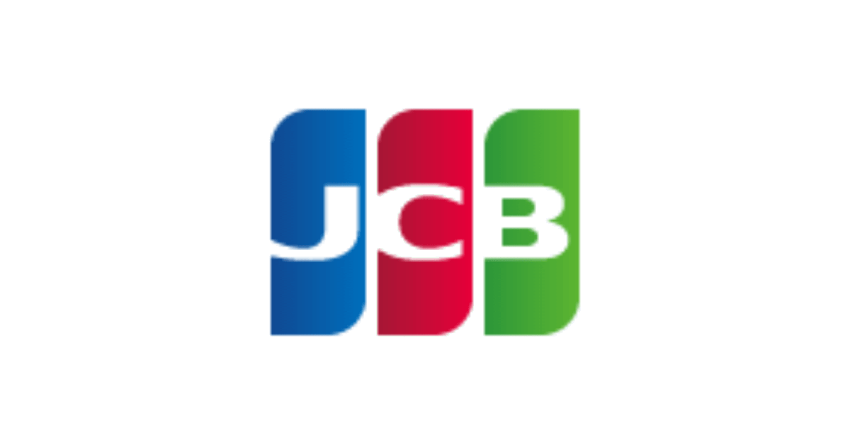 JCB キャッシングで利息実質0円・分割払いで最高5万円が当たるキャンペーンを実施