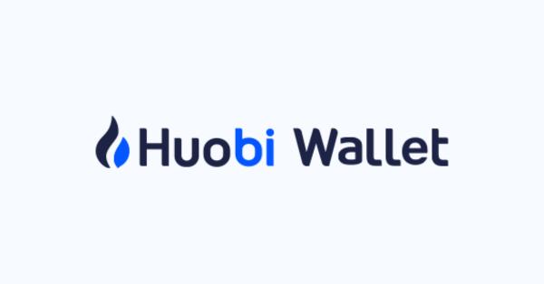 大手取引所フォビの仮想通貨ウォレット「Huobi Wallet」がRipple(リップル/XRP)とBitcoin SV(ビットコインSV/BSV)対応