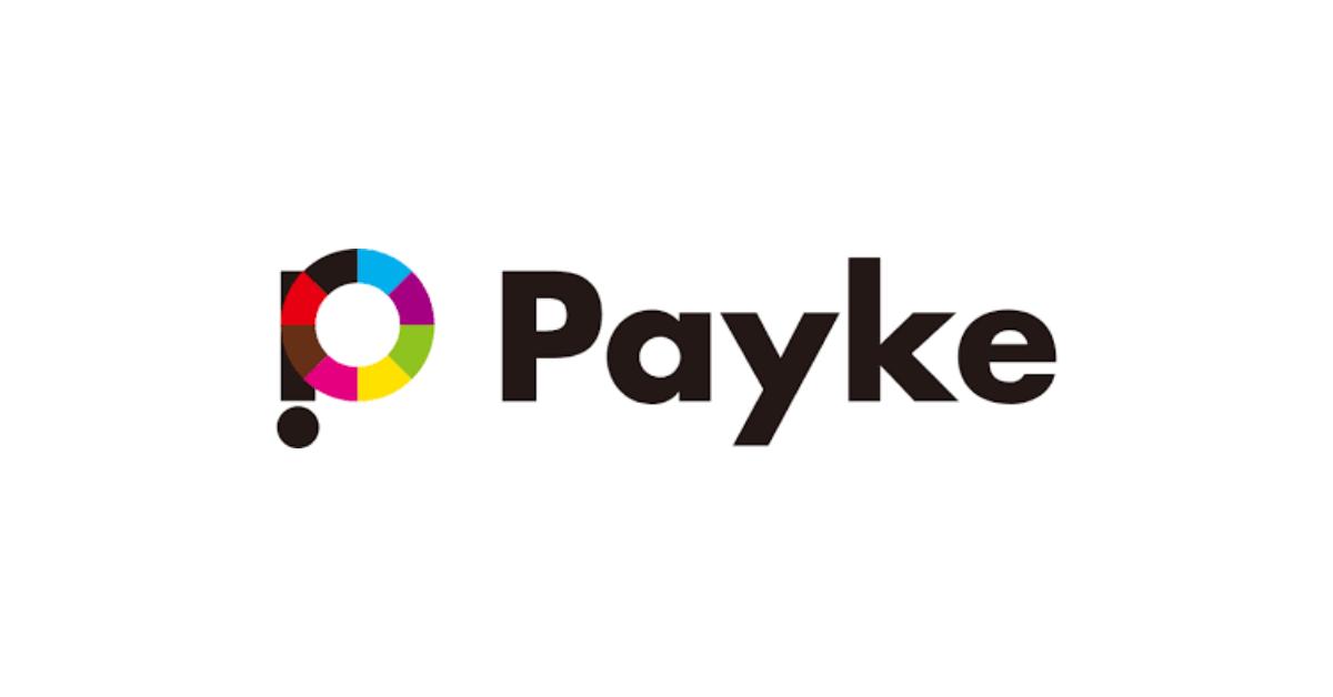 中国向けにショッピングサポートアプリ「配刻(中国版Payke)」を提供開始