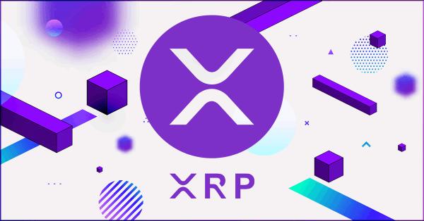オーストラリアの仮想通貨取引所BTCEXA、新規Ripple(リップル/XRP)通貨ペアの投票受付を実施中。ETH、TRXなど4通貨が候補に