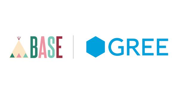 Eコマースプラットフォーム「BASE」、グリーとサービス提携 ネットショップ開設等を支援