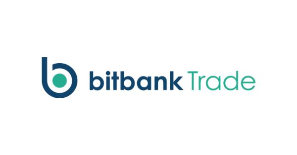 国内初の仮想通貨レバレッジ取引所 bitbank Tradeがサービス終了へ