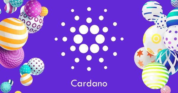 仮想通貨カルダノ(ADA)の「Cardano 1.4.1」がメインネットにリリース