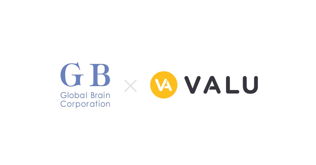 ビットコインで個人の夢を実現・支援するサービス「VALU」が5億円の資金調達を実施