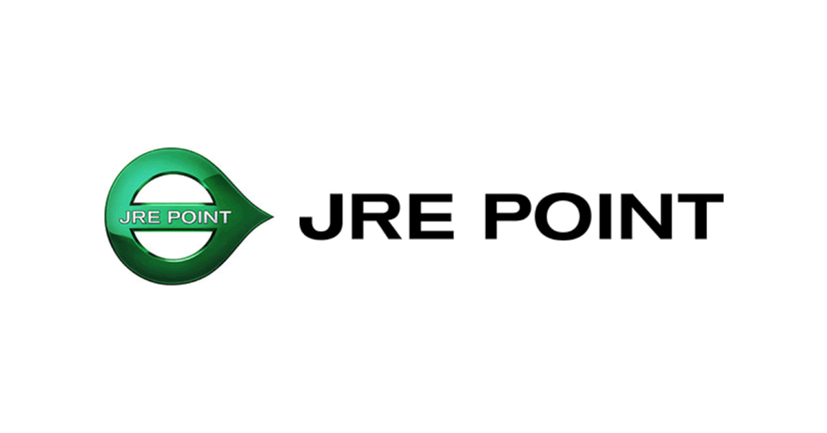 JR東日本、駅ビルなどで「JRE POINT」最大5.5%還元へ 「キャッシュレス・消費者還元事業」還元併用で最大7%に