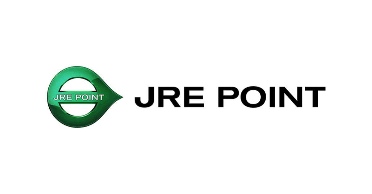 スマホのロック解除でJR東日本の「JRE POINT」が貯まるアプリ「貯まるスクリーンxJRE POINT」リリース
