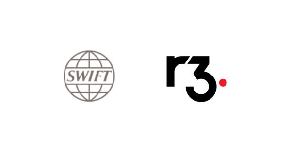 国際送金システム「SWIFT」がブロックチェーン企業R3と提携 XRP対応の決済アプリ「Corda Settler」統合へ