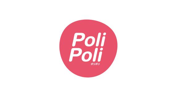 政治情報共有プラットフォーム「PoliPoli」リニューアル。プロジェクトの立ち上げ・ユーザーのスコアリングが可能に