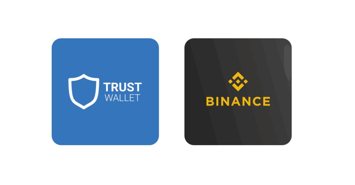 大手取引所バイナンスのイーサリアムウォレット「Trust Wallet」、ビットコインキャッシュ(BCH)とライトコイン(LTC)対応開始