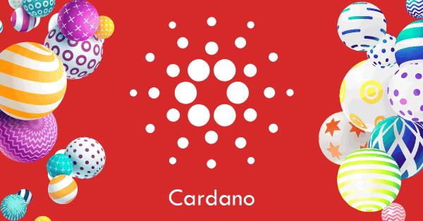 仮想通貨Cardano(カルダノ/ADA)専用ウォレット「Yoroi Wallet」Android版リリース
