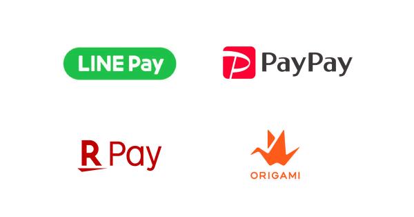 埼玉県秩父市、地域活性化に向けてLINE Pay、PayPay、楽天ペイ、Origami Payを実証実験に導入