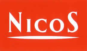 クレジットカード「NICOS(ニコス)カード」の特徴、メリット、年会費は?