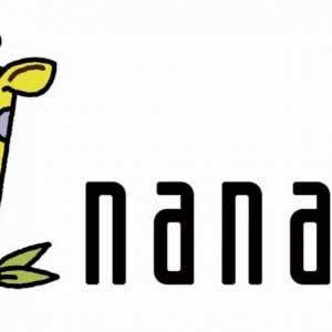 【電子マネー「nanaco(ナナコ)」の使い方は?ポイントを賢く貯めるには】