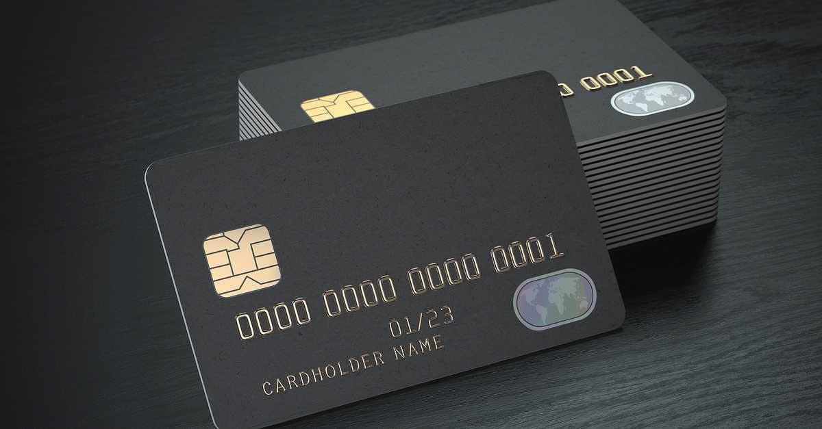 クレジットカード「JACCS(ジャックス)カード」の特徴、メリット、年会費は?