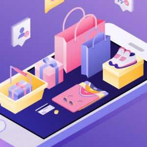 フリマアプリ「ラクマ」で楽天スーパーポイントで支払う方法は?