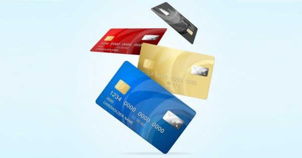 VISAとJCB、デビットカードを持つならどっちを選ぶべき?特徴やメリット、違いとは