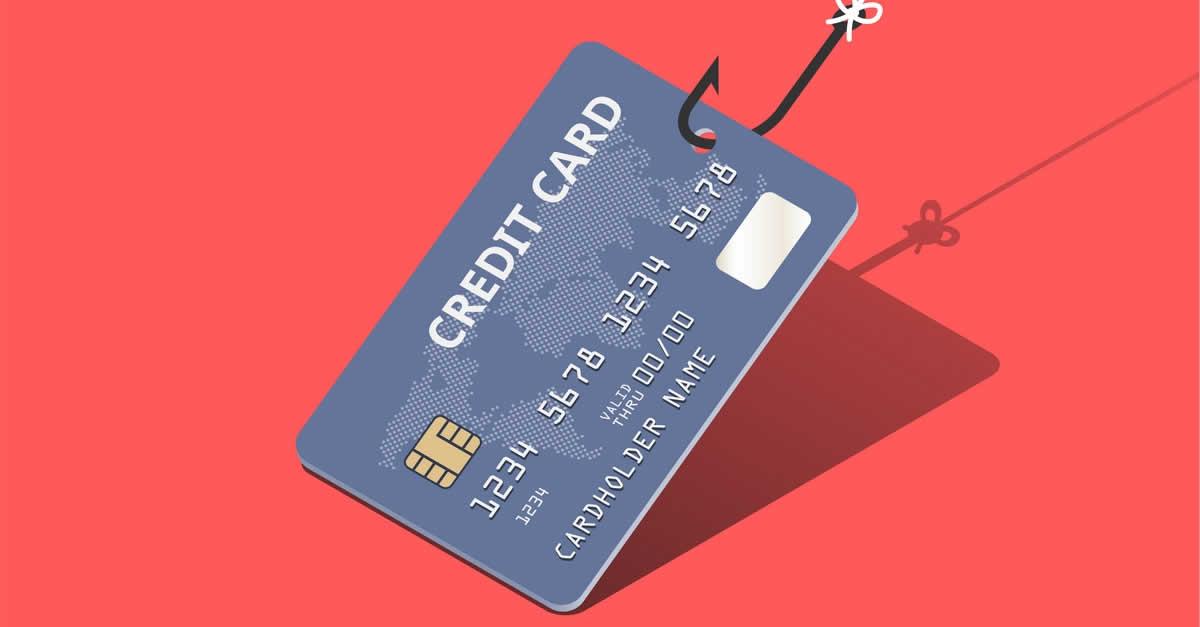 クレジットカード「イオンカード」の特徴、メリット、年会費は?