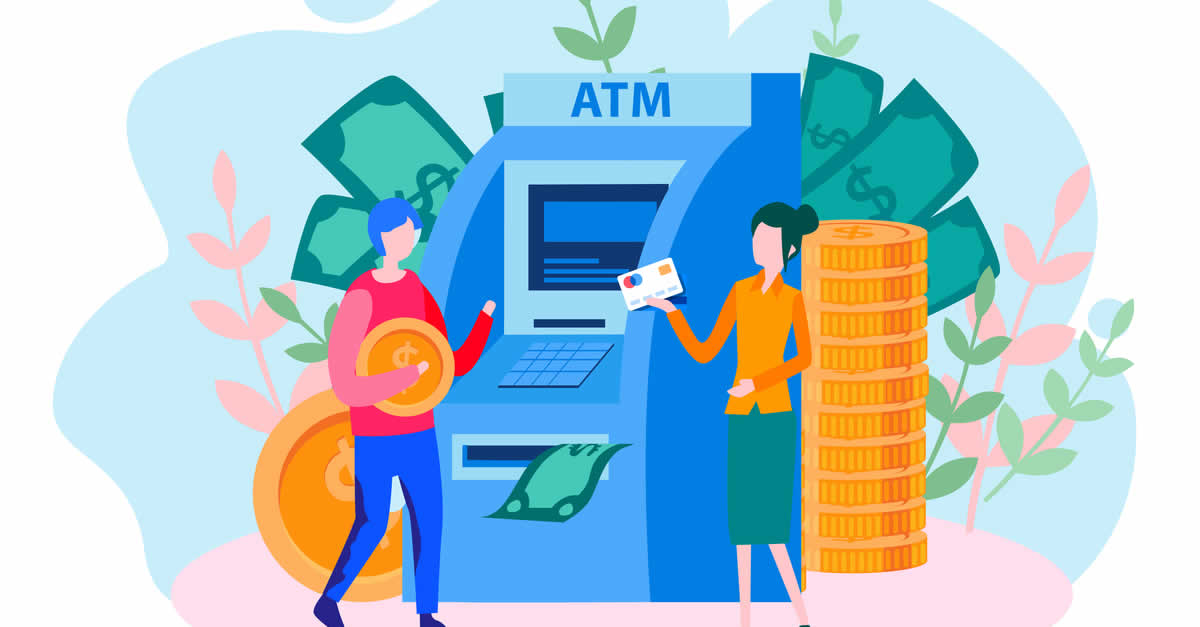 ローソン銀行ATM、明日から「ATMクーポン!ベーカリー20円引き」キャンペーン実施
