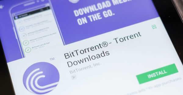 大手仮想通貨取引所バイナンスにBitTorrentのトークン「BTT」上場