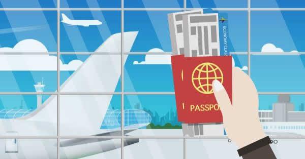 PayPal(ペイパル)、ANAの海外航空券の購入時に使える 1,000円クーポンプレゼント