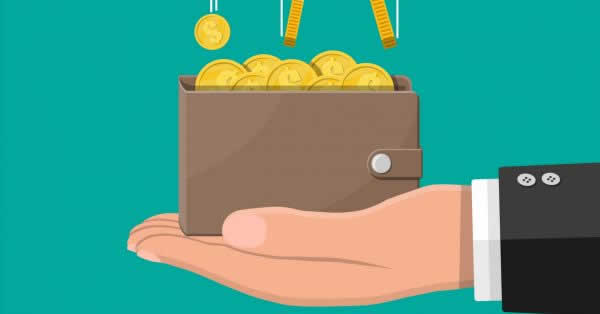 楽天スーパーポイントとは?お得に貯める方法、使えるお店、アプリなど徹底解説!