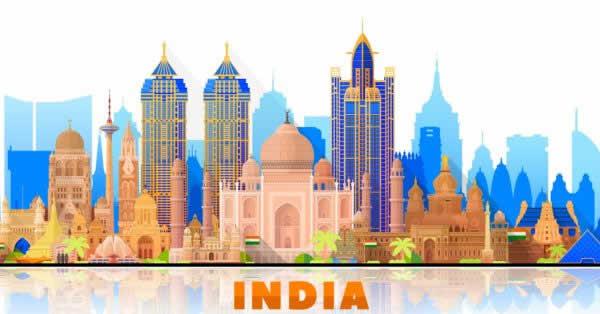 AnyPayがインドのオンライン決済プラットフォーム「Instamojo」へ追加投資を実施