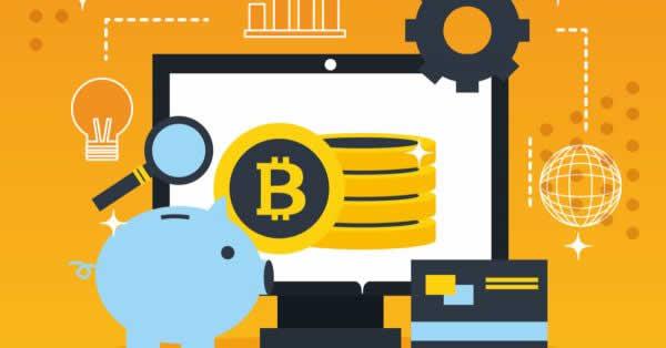 ブロックチェーン企業Crypto Garage、日本政府から「サンドボックス制度」金融分野初の認定受ける