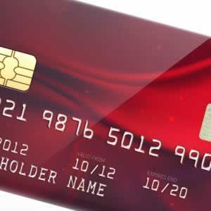 【クレジットカード「Diners Club(ダイナースクラブ)カード」の特徴、メリット、年会費は?】
